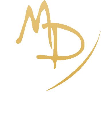 Logo Maison Darragon