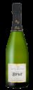 Vouvray - Vin de Loire et de Touraine
